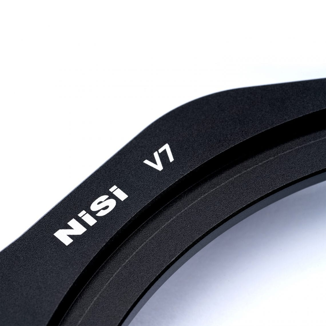 NiSi V7 with True Color NC CPL